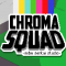 Chroma Squad – Studio, Marketing und Crafting