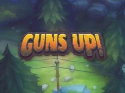 guns_up_LOGO