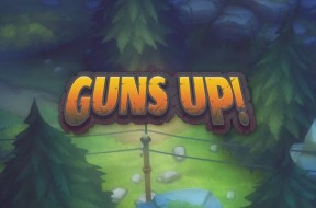 guns_up_LOGO