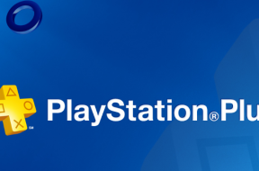 ps_plus_LOGO
