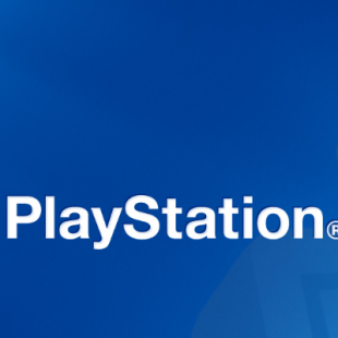 Playstation Plus – September