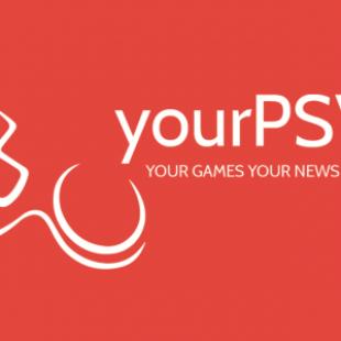 yourPSVita Plus! – Die Gewinner