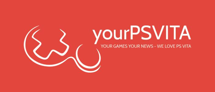 yourPSVita Plus! – Gewinnspiel Runde #2