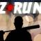 Test – ZRun