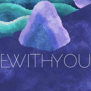 Alone With You – Sci-Fi-Adventure