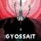 Gyossait