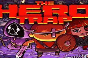 HeroTrap_logo