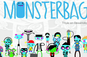 Monsterbag_title