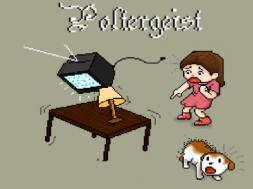 Poltergeist_logo