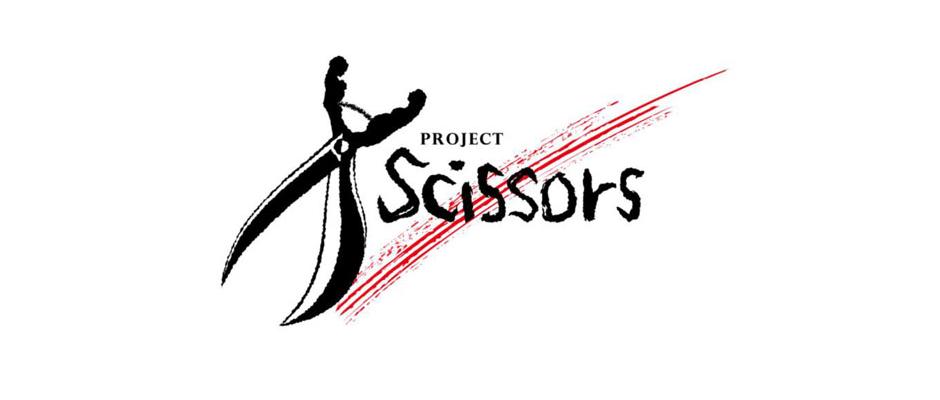 NightCry (Project Scissors) – Erster Gameplay-Trailer gezeigt