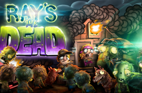 RaysTheDead_logo