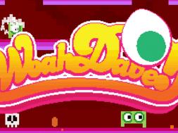 WoahDave_logo