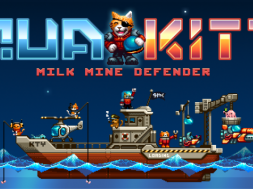 aqua_kitty_DX_LOGO