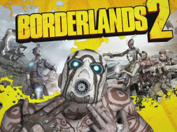 borderlands2_LOGO