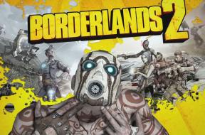 borderlands2_LOGO