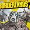 Test – Borderlands 2