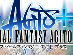 final_fantasy_agito_plus_LOGO