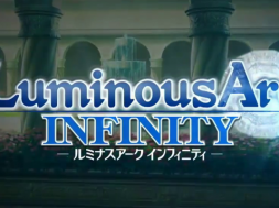 luminous_arc_infinity_LOGO