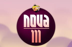 nova111_LOGO