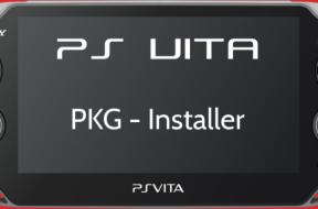 psvita_PKG_Installer_LOGO
