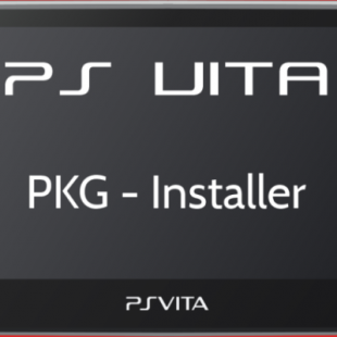 Tutorial: PKG Installer – Netflix, US/JP Demos etc.
