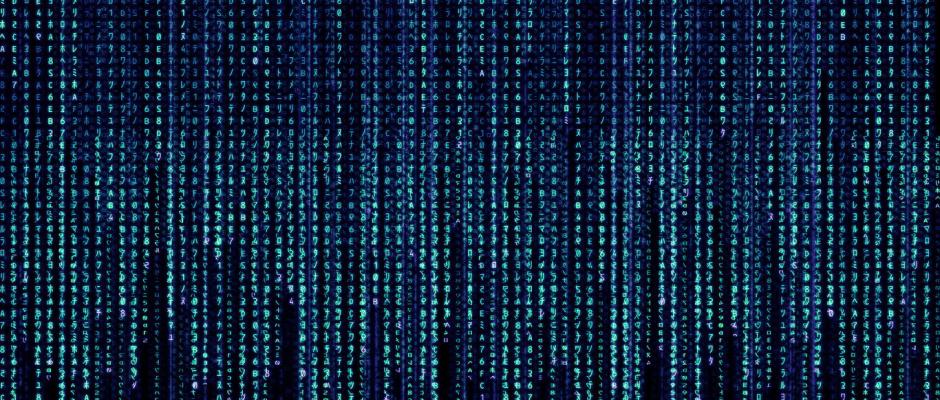PS Vita Hack – Dateien kopieren ohne CMA, SD Support?