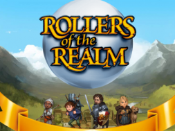 rollers_of_the_realm_LOGO