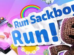 runSackboyrun_cover