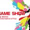TGS 2014 – Resident Evil und Spiel X