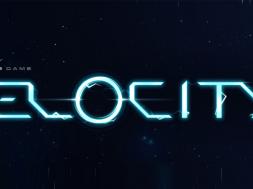 velocity2x_LOGO