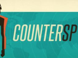 CounterSpy_logo