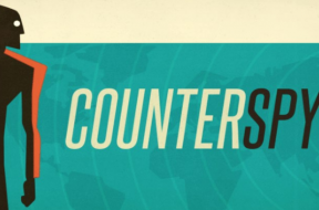 CounterSpy_logo