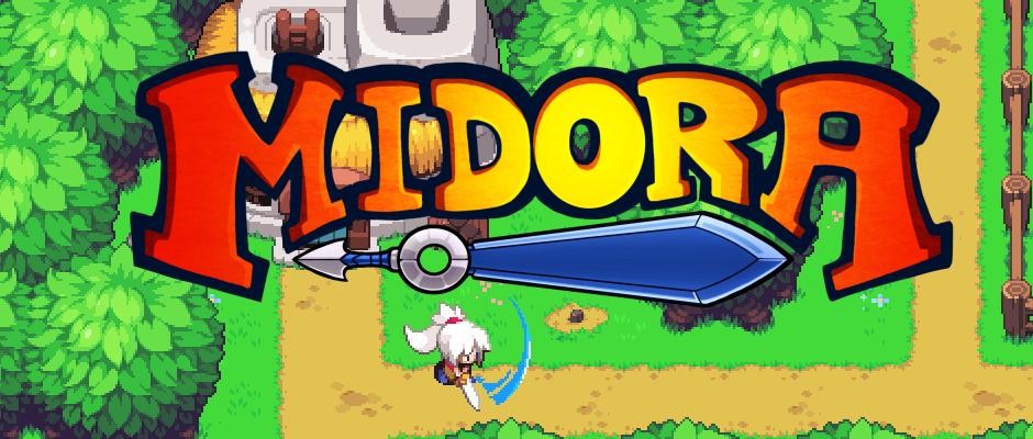 Midora