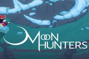 MoonHunters_logo