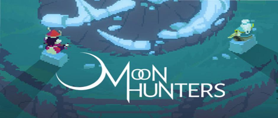 Moon Hunters – Gestrichen