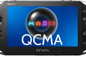 QCMA_LOGO