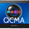 QCMA – Alternative zum CMA