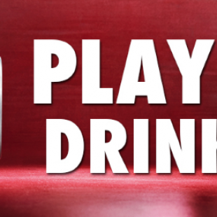 LikemySpot – Play hard, Drink soft!