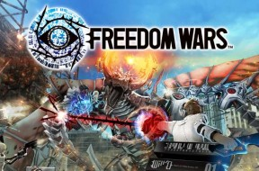 freedom_wars_logo