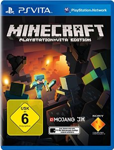 cover_Minecraft – Update 1.38 und 1.39