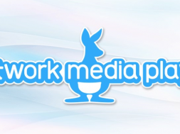 network_media_player