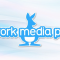 Network Media Player