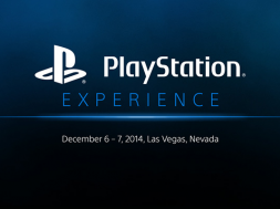 playstation_expierence_LOGO