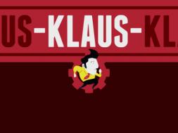 Klaus_logo