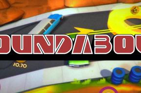 Roundabout_logo