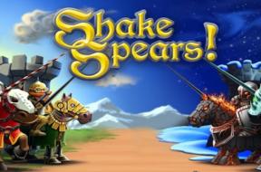 ShakeSpears!_logo