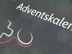 adventskalender_yourpsvita_LOGO