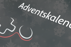 adventskalender_yourpsvita_LOGO