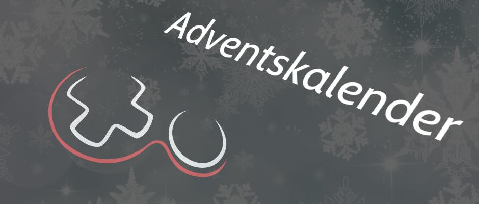 yourPSVita Adventskalender