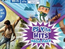 vita_megapack_logo
